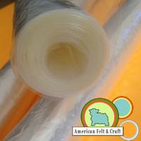 Bulk Crinkle Material AKA Crinkle Paper Bulk - BLANKET SIZE