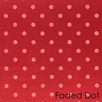 Faded Dot