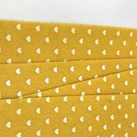 Heart Felt - Sunflower
