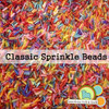 Classic Sprinkle shades