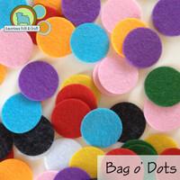 Bag - o- Dots