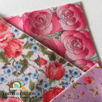 Everythings Coming Up Roses- Limited Edition Set