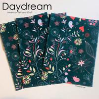 Daydream- felt print