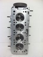 Mitsubishi 1.5 85-95 w/ cam