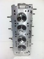 Mitsubishi 1.5 85-95