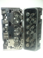 GM V6 Vortec heads 92-00