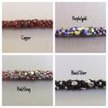 Pinch Me - Bracelet Kit