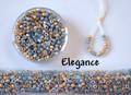 Seed Mix - Elegance