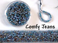 Seed Mix - Comfy Jeans