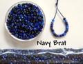 Seed Mix - Navy Brat