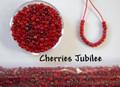 Seed Mix - Cherries Jubilee