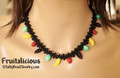 Fruitalicious - Necklace Kit