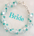 Sheryl's Wedding - Bracelet Kit