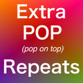 Extra Repeats for POP kits.