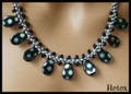 Dropalicious Necklace Kit - Retex