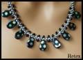 Dropalicious Necklace Kit - Retex