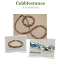 Cobblestone Tutorial