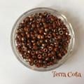Seed Mix - Terra Cotta