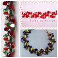Sister Holiday - Bracelet kits