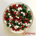 Seed Mix - Christmas