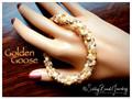 Cobblestone - Golden Goose Kit