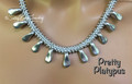 Pretty Platypus - Necklace Kit