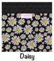 Kumi Clutch Daisy