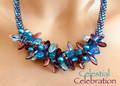 Celestial Celebration - Necklace Kit