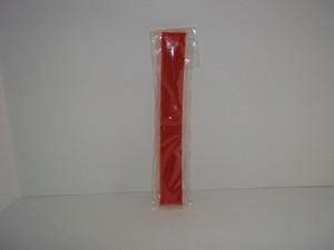 condensate treatment strips