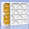 14x24x1 MERV 10 Pleated Filters