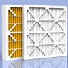 20x21x1 Air Handler Filters