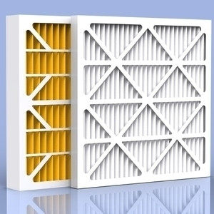 Carrier, Bryant, Payne air filters