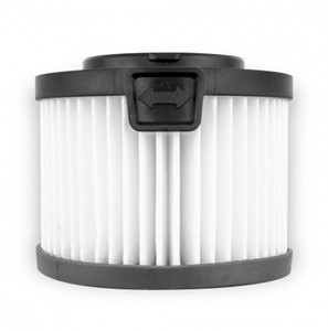 Genuine SF65 HEPA Filter for Simplicity Model S65