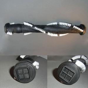 Brushroll Hoover Windtunnel Rewind Purely Pet Elite Rewind Plus Pure Clean Paws
