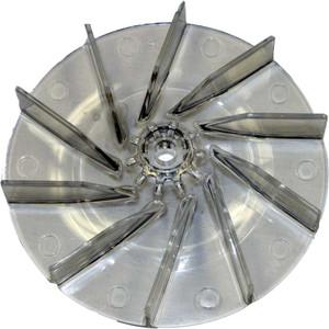 Eureka & Sanitaire Upright Vacuum Blower Replacement Fan