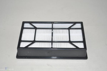 EF9 HEPA Filter. Kenmore 20-53296, 591002114 Fits Kenmore Elite 31150 Also Panasonic &Titan Bagless vacuum cleaners