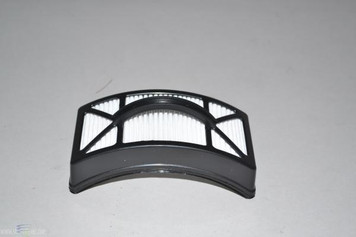 Bissell HEPA Filter #1604130, Style 1526, PowerLifter Pet 1307 and 1309