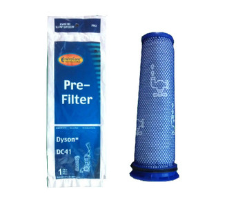 Dyson Pre-Motor Filter fits DC41, DC46, DC65, DC66, UP13, & UP20