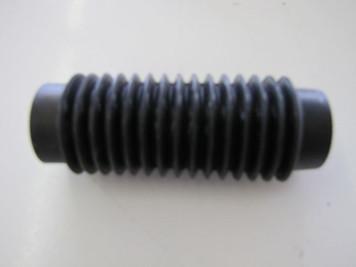 Tri Star Compact Eureka Beam Vacuum Power Nozzle Bellow