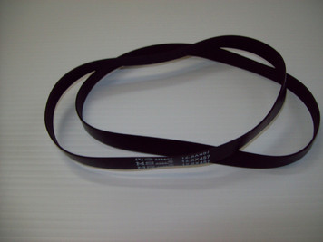 2 Genuine Hoover Windtunnel T Series Belts MS12.8x457  0461133A