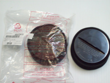 2- Genuine Bissell 2037913 Filter Sets-Fits PowerForce, Helix & Turbo