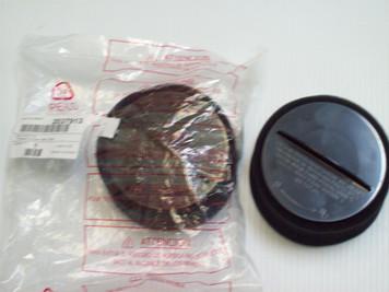 2- Genuine Bissell 2037913 Filter Set For Bissell Rewind Bagless Vacuums