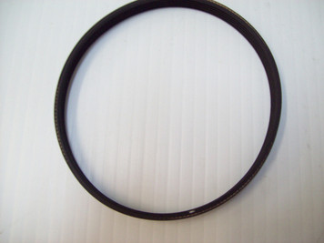 "Kenmore 20-5201, 53021 Serpentine Style 3 1/2"" Belt: 20612, 20712, 20813, 21912"
