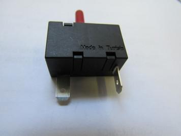 Electrolux & Compact/Tri-Star Circuit Breaker: A101 EXL MG1&2 LUX U136B U129B U139B ProLux2000