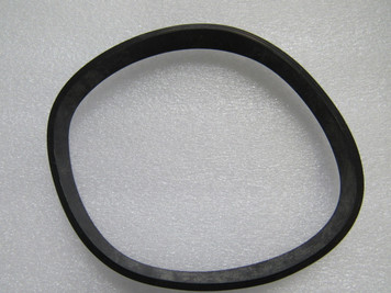 Dirt Devil Style 15 Vacuum Belts-Dynamite, 084500V, 084501V, 084510, UD40045