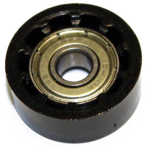 Hoover Windtunnel Idler Pulley Bearing-U6600 Series, U6400 Series, UH50000