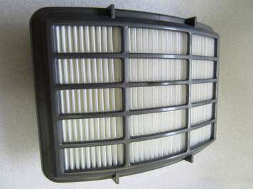 Shark Navigator Lift-Away HEPA Filter XHF350 Fits NV351 NV352 NV400