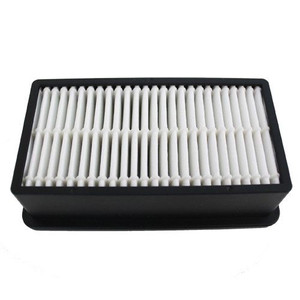 Genuine Bissell 2032663 HEPA Filter: 2410, 3918, 9595, 4207 Cleanview Plus