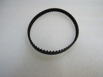 MC-V320B Genuine Panasonic Canister Power Nozzle Belt-MC-V9620, 9635, 9647 CB-5
