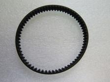 Belt for Windsor Versamatic VS14 and VS18 8.614-701.0